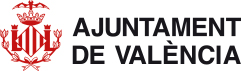 Ajuntament Valencia