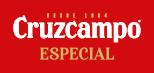 Cruzcampo - Especial