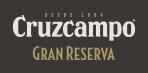 Cruzcampo - Gran Reserva