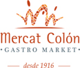 Mercat Colón